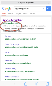 apps-together-mobile-friendly