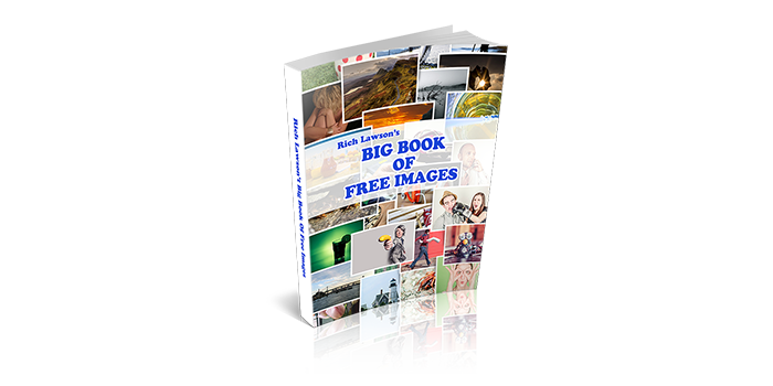 Millions Of Free Images You Can Use Commercially