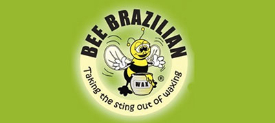 Bee Brazilian Mobile App