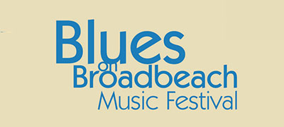 Blues on Broadbeach Mobile App
