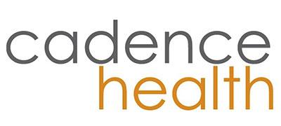 Cadence Health Mobile App