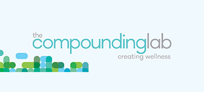 Compounding Lab Mobile App