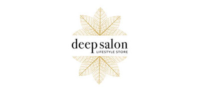 Deep Salon Mobile App