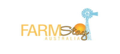 Farm Stay Mobile App