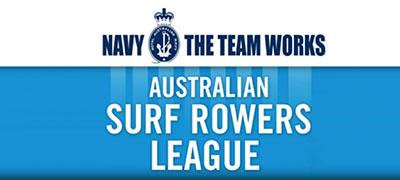Australian Navy Mobile App