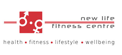 Newlife Fitness Mobile App