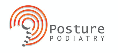 Posture Podiatry Mobile App