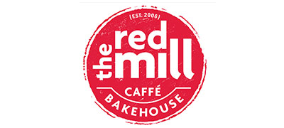 Redmill Cafe Mobile App